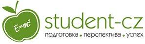 logo_bottom