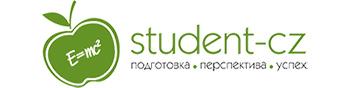 Student-cz.ru - учёба за границей, чешский язык