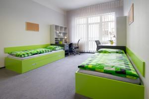 student-apartment-12