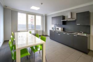 student-apartment-16